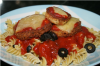 Dave Cooks: 7 Step Eggplant Parmesan
