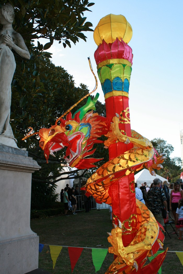 Auckland_Chinese_Lantern_Festival