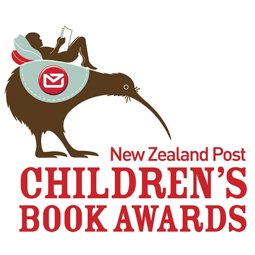 New Zealand Post Children's Book Awards | Uncle Trev and His Whistling Bull