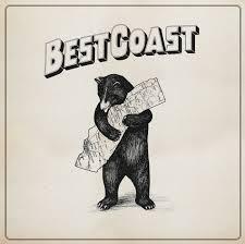Sunday Sounds | Rhiannon Cover – Best Coast