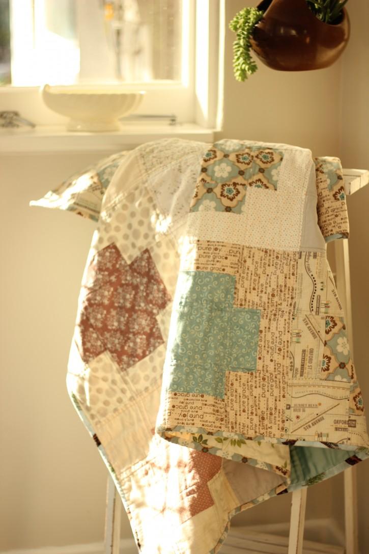 handmade_quilt