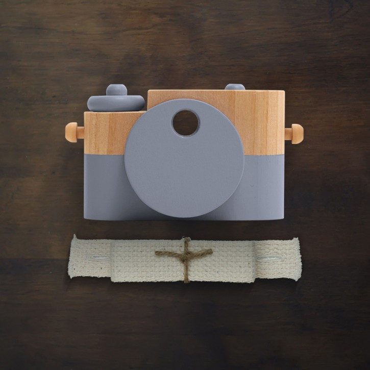 Shop | Twig Creative Wooden Cameras