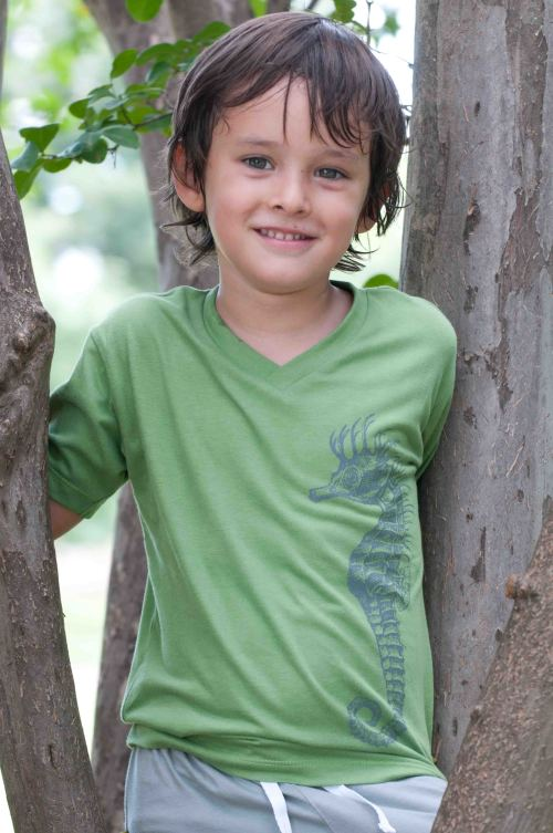 Nui Organic Kids Clothing New Zealand