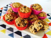 Best Muffin Recipe New Zealand Mummy Blog