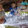 Think Play Love Baby Sensory Classes Auckland Mum Blogger