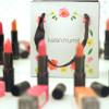 Karen Murrell Lipstick Beauty Blogger New Zealand