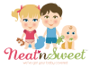 New Product | Neat n Sweet Sheets + Giveaway