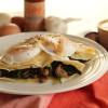 Mummy Blog new Zealand Best Savoury Crepe Recipe