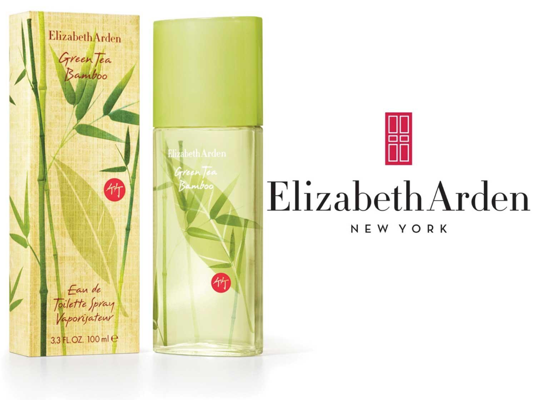 Win | Elizabeth Arden Green Tea Bamboo Eau de Toilette. written by Melissa August 17, 2015. Mummy Blog new Zealand Beauty Blogger