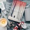 Mummy Blog new Zealand Book Review