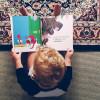 Top Mummy Blog new Zealand Top Book review