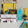 Top Mummy Blog new Zealand Top Tween Gift Guide