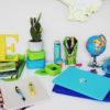 New Zealand's Top Mummy Blogger Kids Stationery