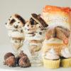 New Zealand's Top Mummy Blogger Parenting Beauty Banana Cake Recipe