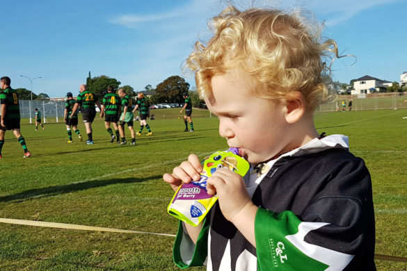 New Zealand's Top Mummy Blogger Parenting Rotorua Travel Blog Bento Lunchbox