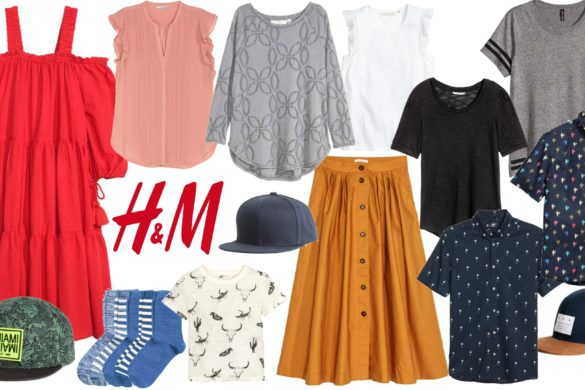 New Zealand's Top Mummy Blogger Parenting Travel Blog Family H and M Auckland