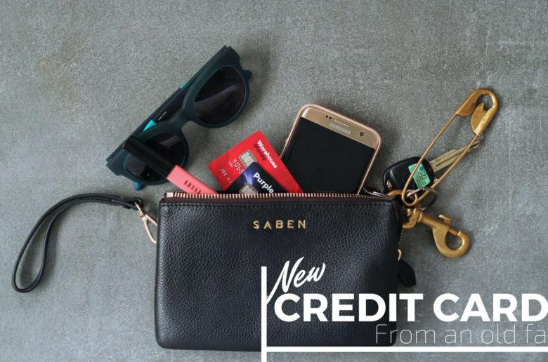 New Zealand's Top Mummy Blogger Parenting Travel Blog Finances Credit Card Advice