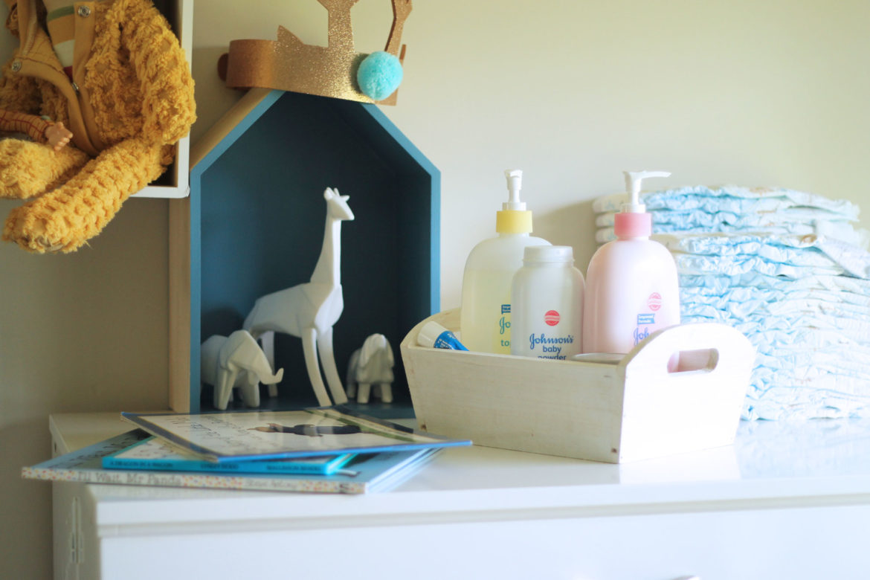 New Zealand's Top Mummy Blogger Parenting Travel Blog FamilyJohnson's Baby