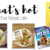 New Zealand's Top Mummy Blogger Parenting Travel Blog Family Retail New products Mellow Palette