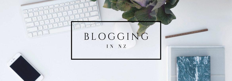 New Zealand's Top Mummy Blogger Parenting Travel Blog