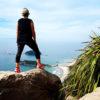 New Zealand's Top Mummy Blogger Parenting Travel Blog Family Travelblog Tauranga