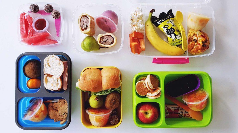 mummy-blog-new-zealand-blogger-mommy-travelblog-family-kids-device-time-lunchbox-ideas
