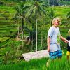 New Zealand's Top Mummy Blogger Parenting Travel Blog Family Travelling with Kids