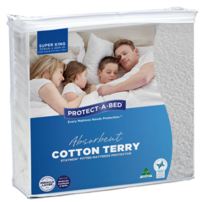 New Zealand's Top Mummy Blogger Parenting Travel Blog Family yarns Kiwi Kids Mattress Protector Review