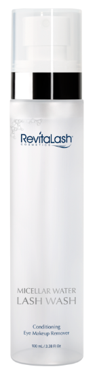 New Zealand's Top Travel Lifestyle Blog Home Decor Beauty Review Revitalash Advanced